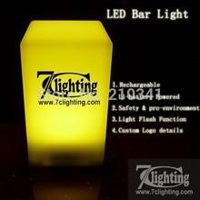 popular night club light