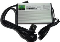 42V Battery Charger for 36V / 37V lithium ion battery