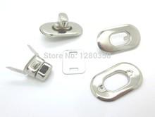 purse accessories promotion