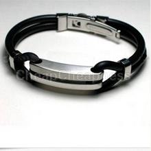 popular bracelet men