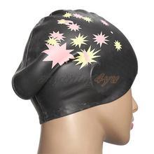 black hair hat price