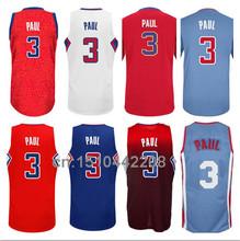 reversible basketball uniform price