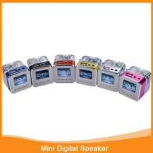 boombox speaker promotion