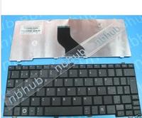 NEW Spanish Teclado Keyboard SP for To Mini NB505 NB500 black