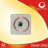 TK-8307 compatible laser printer toner reset chip for Kyocera TASKalfa 3550ci 3050ci cartridge chip apply to US