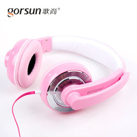 2014 New M962 laptop headphone headset earphone headset gaming headset with microphone
