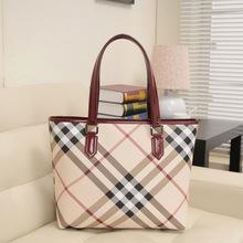 Livre de shipping nova 2014 bolsas de couro das mulheres louis bolsa de ombro bolsa de saco grade mulheres em estoque(China (Mainland))
