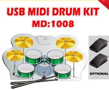 cheap electronic drums game