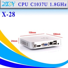 wholesale mini thin client