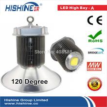 cheap led highbay