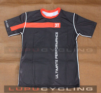 2014 Castelli 3T Ultimate cycling jersey  castelli cycling jersey+cycling T SHIRT jerseys jacket wear  shirt