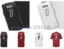 wholesale reversible basketball shirt