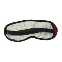 Delicate Magnet Tourmaline Eyepatch Improve Sleep Eliminate Dark Circles Alleviate Eye Fatigue Eye Health Care Mask