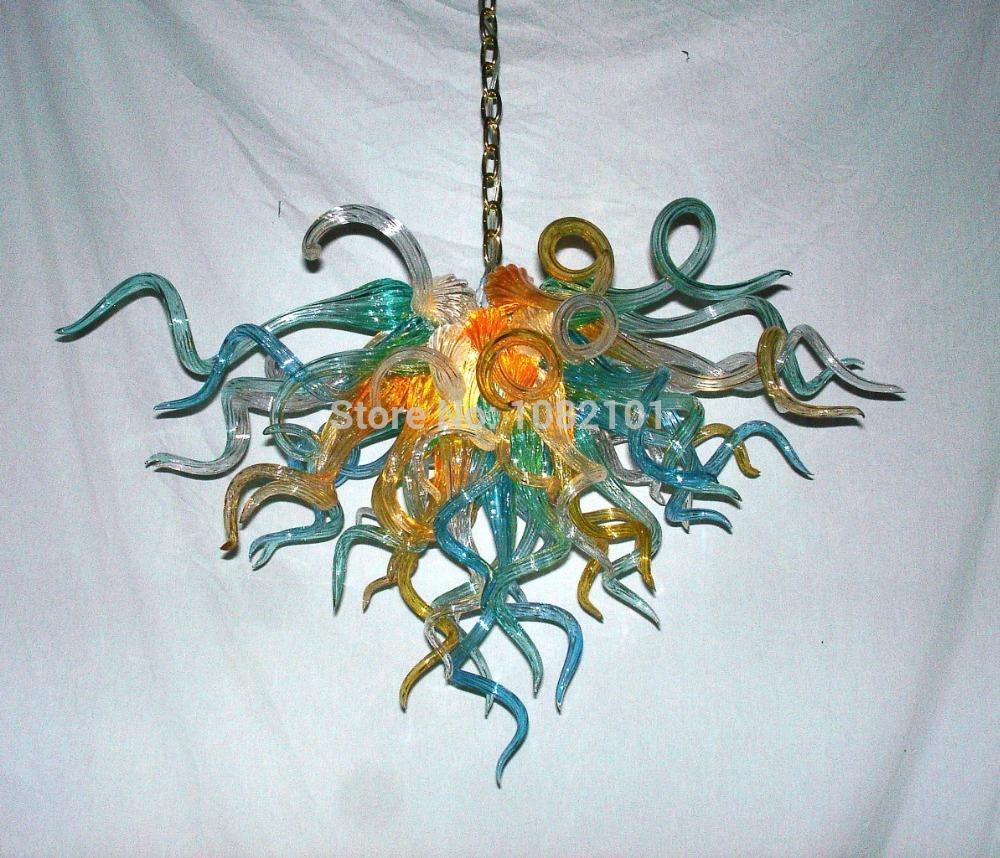 Acquista allingrosso Online chandelier for low ceiling da ...