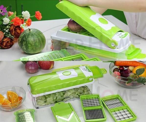 Keuken Gereedschap Set : nieuwe eco- vriendelijk keuken sets/handig fruit groente gereedschap