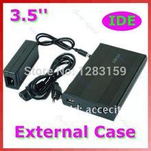 usb external hard drive case promotion