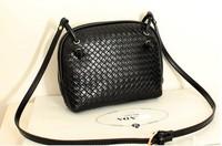 2014 spring and summer fashion vintage small women's trend fashion shoulder  messenger handbag female bags