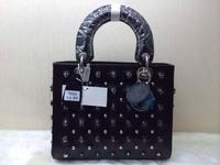 women handbags of famous brands 2014 100% real leather womens handbags women messenger bags
