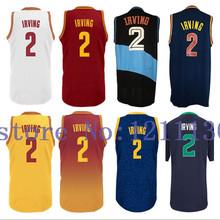 cheap reversible basketball uniform