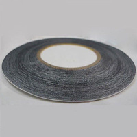 3M Sticker Double Side Adhesive Tape For Cellphone Touch Screen LCD 1MM Repair