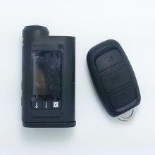 M550 HD Action Sport Cam DV Camera Waterproof 1080p Video Photo Helmetcam