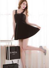 make lace dress promotion