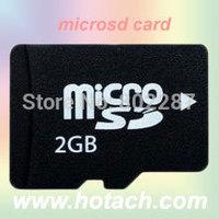 tf card sd card 2gb cctv camera with memory card