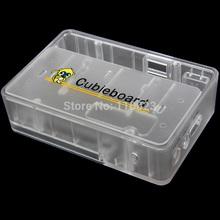 cheap ic box