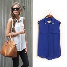 blouse price