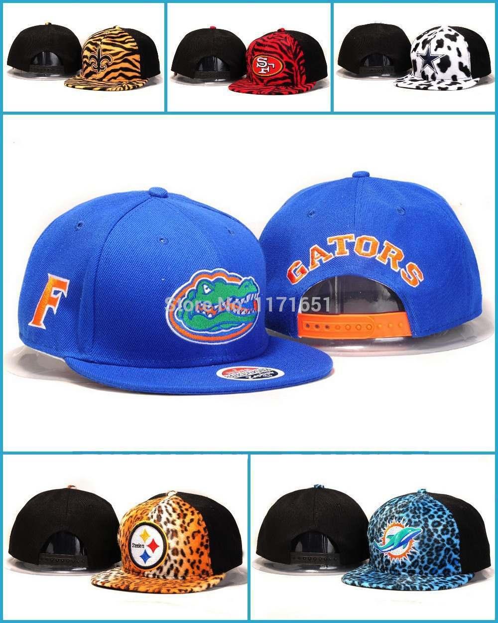 Free shipping! Newest models,Hot selling National Football League Snapback hats,Sport hat,baseball snapback caps 10pcs/lot(China (Mainland))