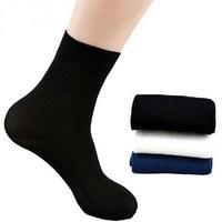 10 Pairs 2014 HOT Sale Mens Socks Ultra-thin Male Breathable Socks for Summer Male Bamboo Fiber Socks FK870330