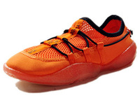 Summer treadmill shoes breathable mesh upstream shoes men shoes couple models outdoor sports quick-drying Fitness Shoes