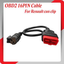 wholesale clip interface
