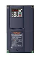FRN315F1S-4C 315KW Inverter 400V Three-Phase 585A FRENIC-VP New