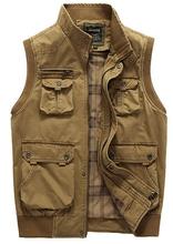 wholesale fishing coat