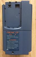 FRN400F1S-4C 400KW Inverter 400V Three-Phase 740A FRENIC-VP New