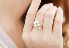 wholesale daisy jewelry