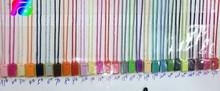 hang tag price