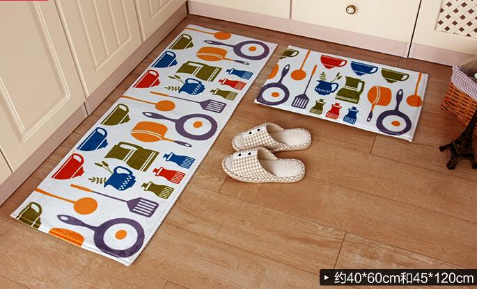도매 바닥 매트 부엌-구매 바닥 매트 부엌 많은 중국 물품 바닥 ...