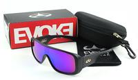 2014 New Evoke Brand Designer Sports Sunglasses Coating Sunglass Outdoor Men Fashion Women Sunglasses With Original Packaging