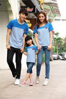 Free Shipping 2014 New Summer Children Kids T-shirts Boys And Girls T-shirts Children Short Sleeve T-shirts Sport T shirt