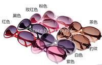 2014 new luxury women brand designer carved sunglasses, feminino fashion driving eye glasses,vintage polarized oculos de sol