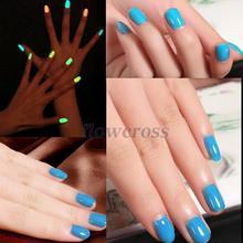 wholesale nail polish blue