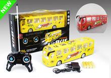 wholesale latest bus