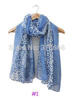 2014 fashion women summer spring scarf,geometry print,leopard print,muslim hijab,scarf women,viscose hijab,bandana,winter scarf