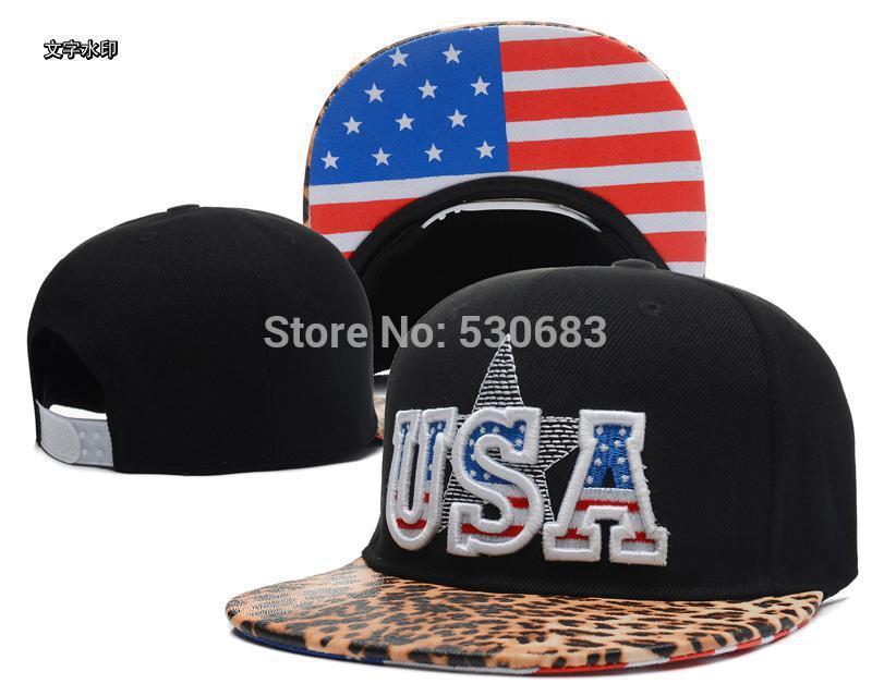 Groothandel amerikaanse vlag logo kopen amerikaanse vlag logo partijen uit china amerikaanse - Mode stijl amerikaans ...