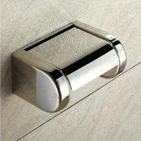 e_pak 8706C Free Shipping Stainless Steel Toilet Paper Box Toilet Paper Box Toilet Paper Holder Bathroom Waterproof Tissue Box