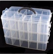 wholesale plastic storage box