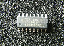 magnetic proximity switch price