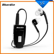 wholesale music earphone
